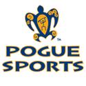 Pogue Sports