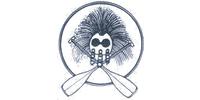 Puu'wai Outrigger Canoe Club