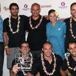 Cavalera Team Brazil