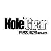Kole Gear