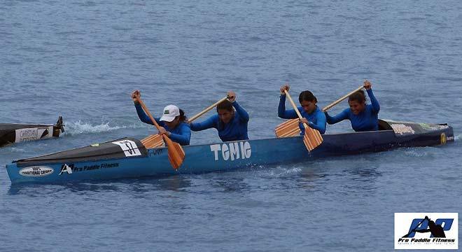 Veracruz Racing Team