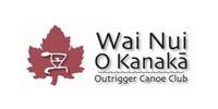 Wai Nui