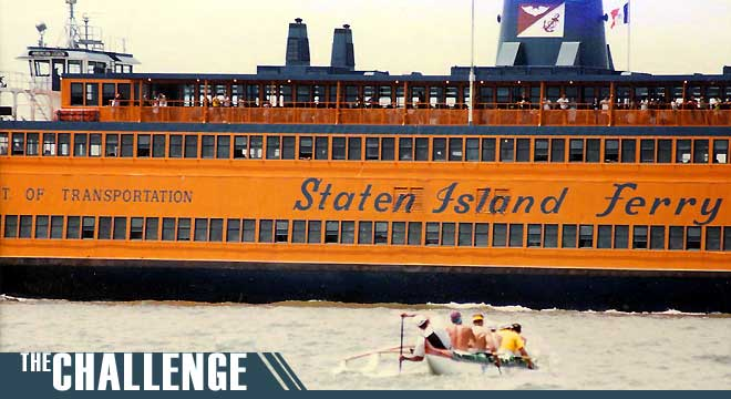 CHALLENGE-siferry2