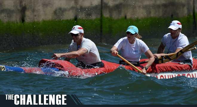 challenge-seawall