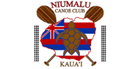 niumalu-logo