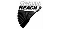 pacificreach-logo