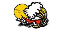 samoa-logo