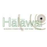 halawai-logo