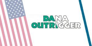 danaoutrigger2