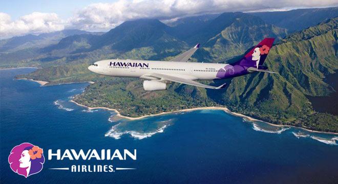 hawaiian2014
