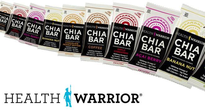 healthwarrior-image2