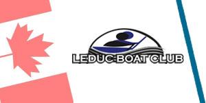 leducboatclub2