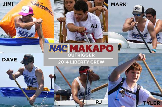makapo-crew