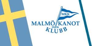 malmotkanotklubb