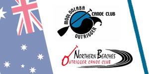 mooloolaba-northernbeaches