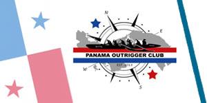 panamaoutrigger