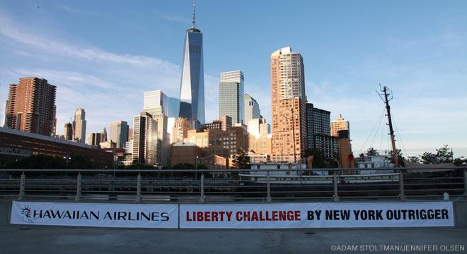 HALC-WTC