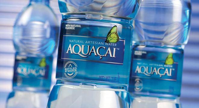 aquacai
